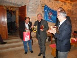 IPA Dubrovnik Friendship Week 2015_11