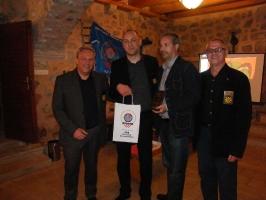 IPA Dubrovnik Friendship Week 2015_12