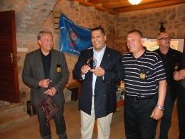 IPA Dubrovnik Friendship Week 2015_13