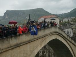 IPA Dubrovnik Friendship Week 2015_14