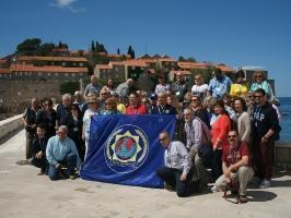 IPA Dubrovnik Friendship Week 2015_15