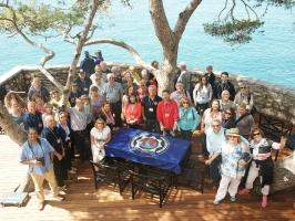 IPA Dubrovnik Friendship Week 2015_16