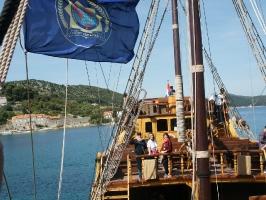 IPA Dubrovnik Friendship Week 2015_17