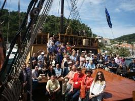 IPA Dubrovnik Friendship Week 2015_18