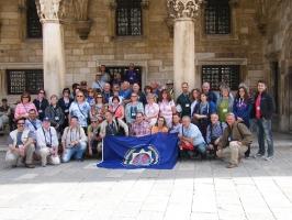 IPA Dubrovnik Friendship Week 2015_1
