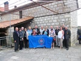 IPA Dubrovnik Friendship Week 2015_19