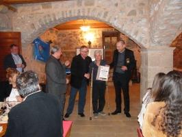 IPA Dubrovnik Friendship Week 2015_3