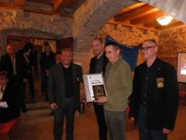 IPA Dubrovnik Friendship Week 2015_4