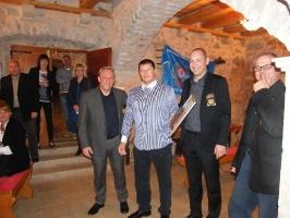 IPA Dubrovnik Friendship Week 2015_5