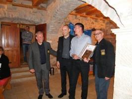 IPA Dubrovnik Friendship Week 2015_6
