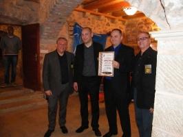 IPA Dubrovnik Friendship Week 2015_7