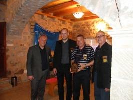 IPA Dubrovnik Friendship Week 2015_8