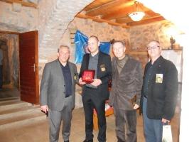 IPA Dubrovnik Friendship Week 2015_9