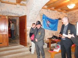 IPA Dubrovnik Friendship Week 2015_10