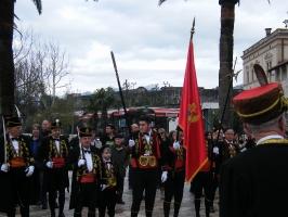 IPA izlet na festu Sv. Tripuna_9